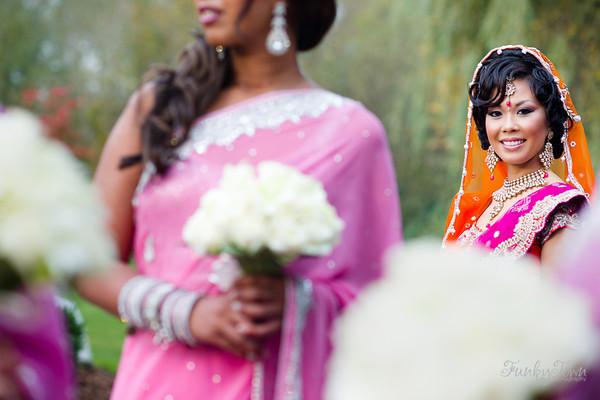 Indian-Wedding-Vancouver