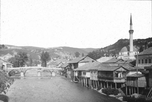 SA 1900.jpg