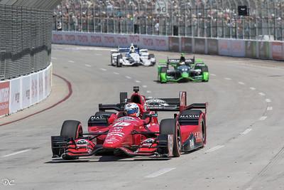 Toyota Grand Prix of Long Beach  2015