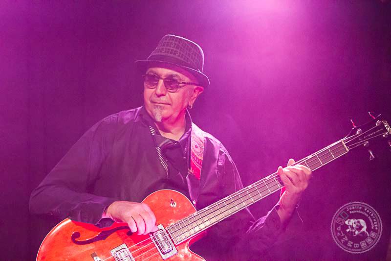 JV - Austin Blues Band - 048.jpg