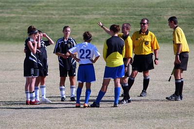 MSC vs Colorado 11-11-07