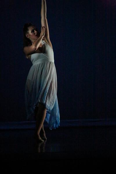 181129 Fall Dance Concert (510).jpg
