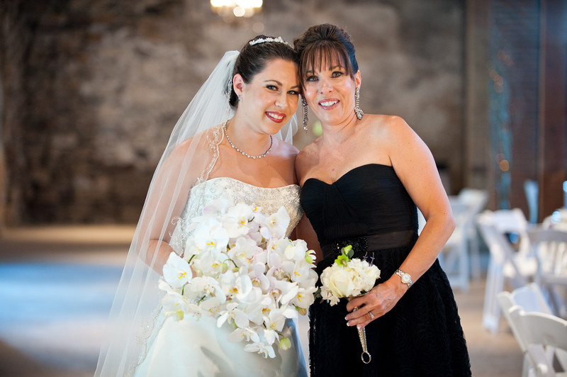 Alexandra and Brian Wedding Day-212.jpg
