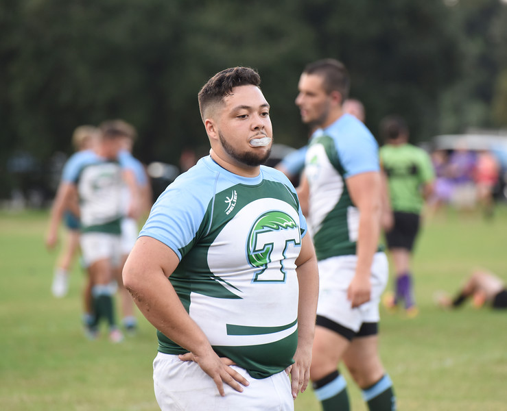 Tulane Rugby 2016 026.JPG