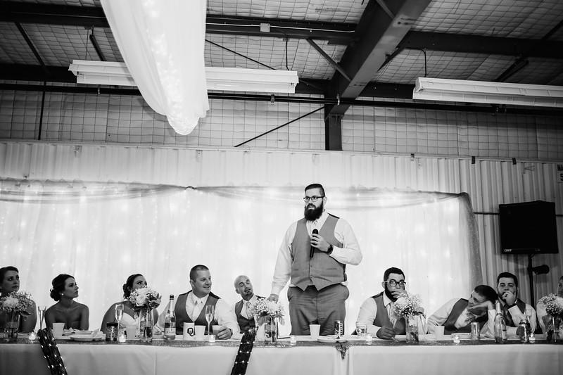 Wheeles Wedding  8.5.2017 02565.jpg