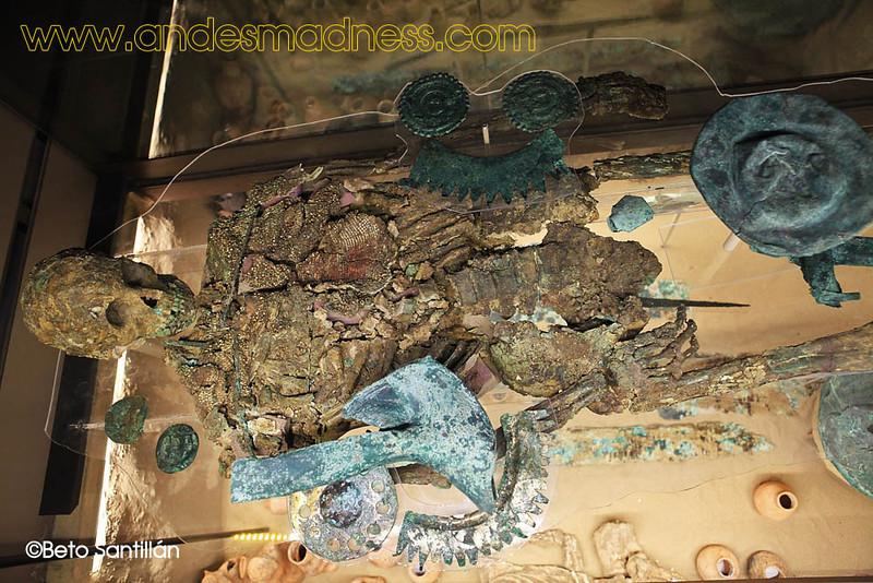 CHICLAYO 5DMKII-010110-5655+.jpg