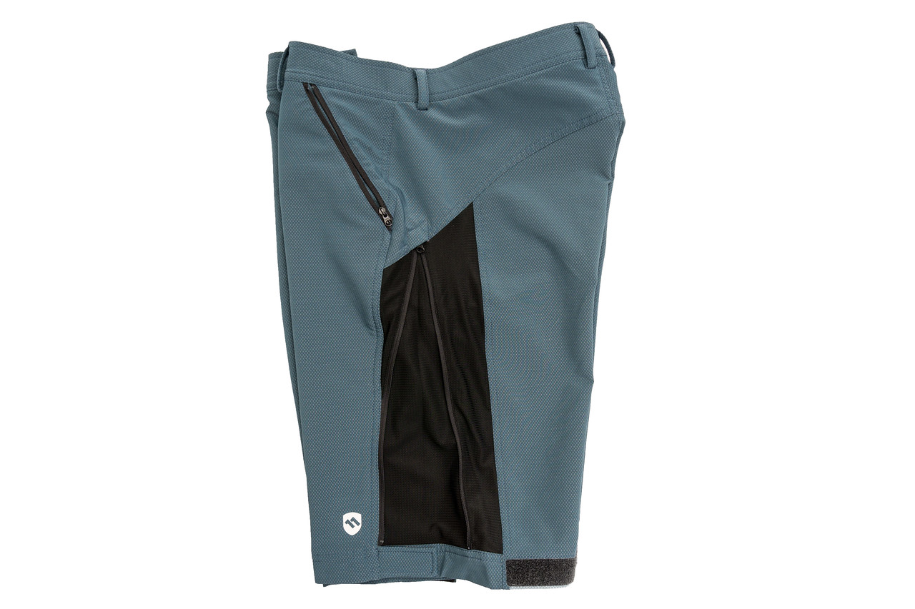 Kevin Wenning 11Pine Shorts Review