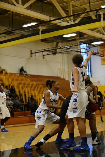 20131208_MCC Basketball_0297.JPG
