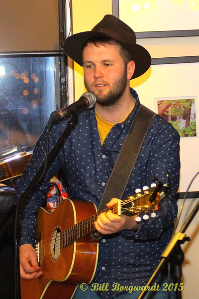 Mitch Smith - The Orchard - Wild Earth Cafe 060.jpg