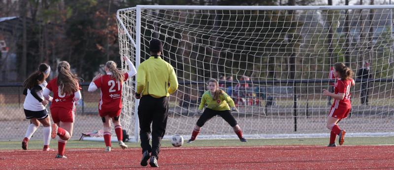 Kickers North Ultimate cup 030219-73.jpg