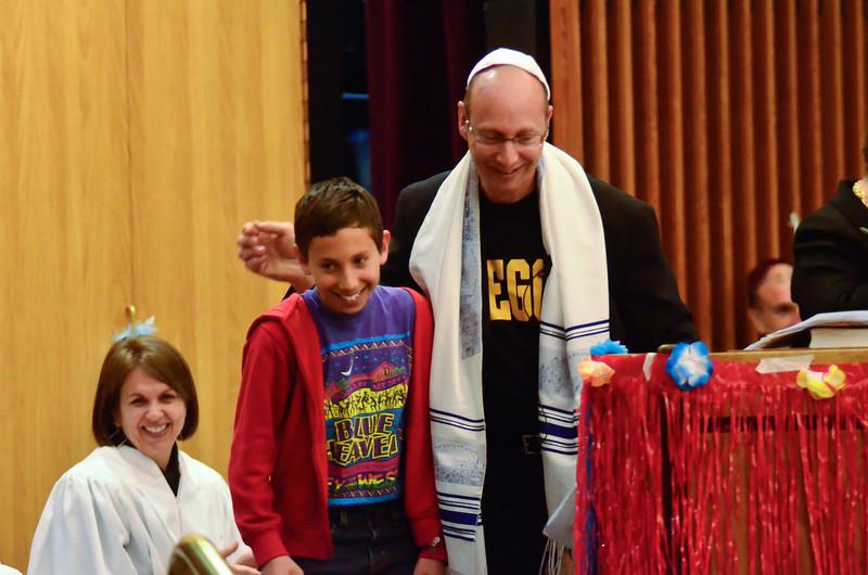 Rodef Sholom Purim 2012-1348.jpg