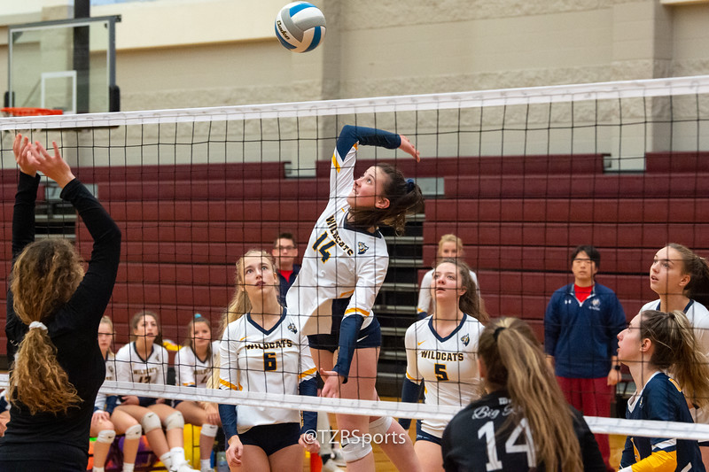 OHS VBall at Seaholm Tourney 10 26 2019-1003.jpg