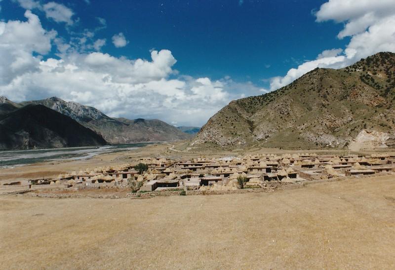 tibet_0070.jpg