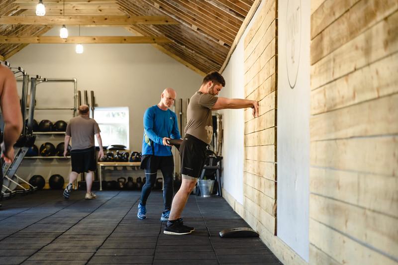 Drew_Irvine_Photography_2019_May_MVMT42_CrossFit_Gym_-364.jpg