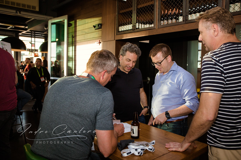 networking event-36.jpg