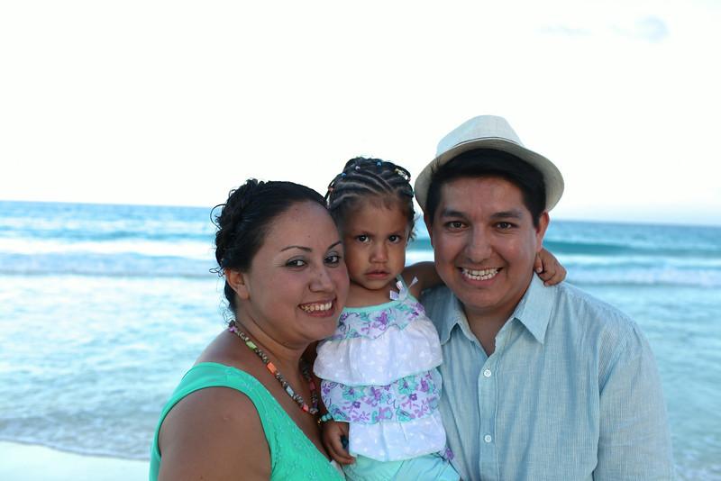 Familias PdP Cancun362.jpg
