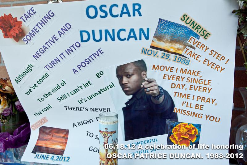 OSCAR DUNCAN-0012.jpg