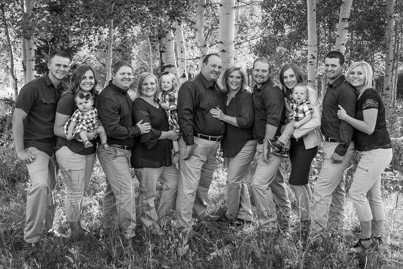wlc Horner Family712017.jpg