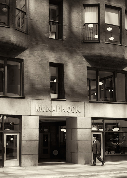 monadnock.jpg