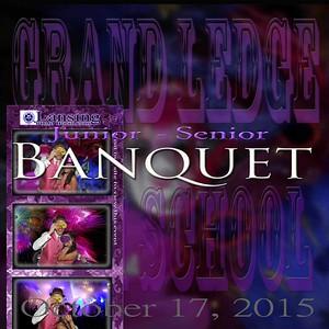 Grand Ledge Jun-Sen Photostrips 15 Banquet