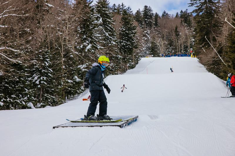 2021-02-15_SN_KS_Ski School Snowtracks-5875.jpg