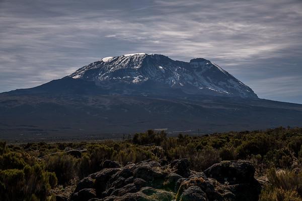 Kilimanjaro_Feb_2018