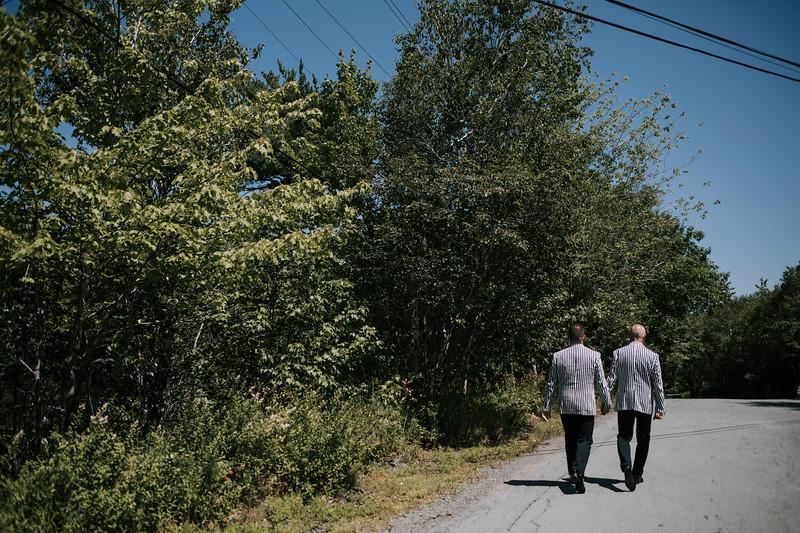 Chris&Mark-52.jpg