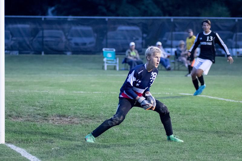 Amherst Boys Soccer-22.jpg