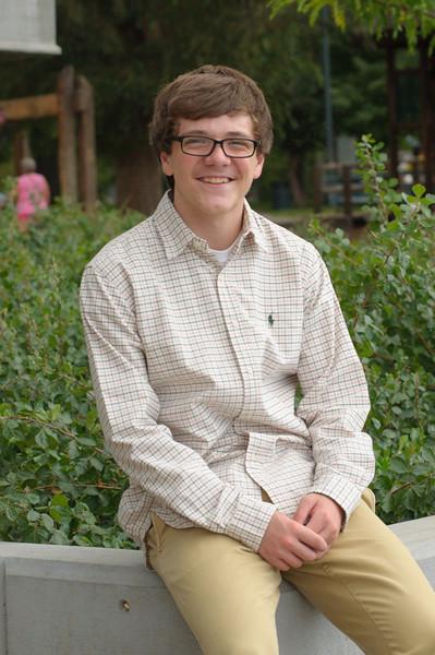 Jacob Tracy pr-5.jpg