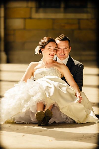 bap_schwarb-wedding_20140906113416_D3S9629