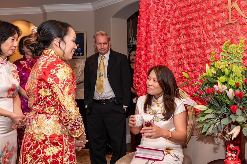 Katrina and Josh Tea Ceremony-4782.jpg