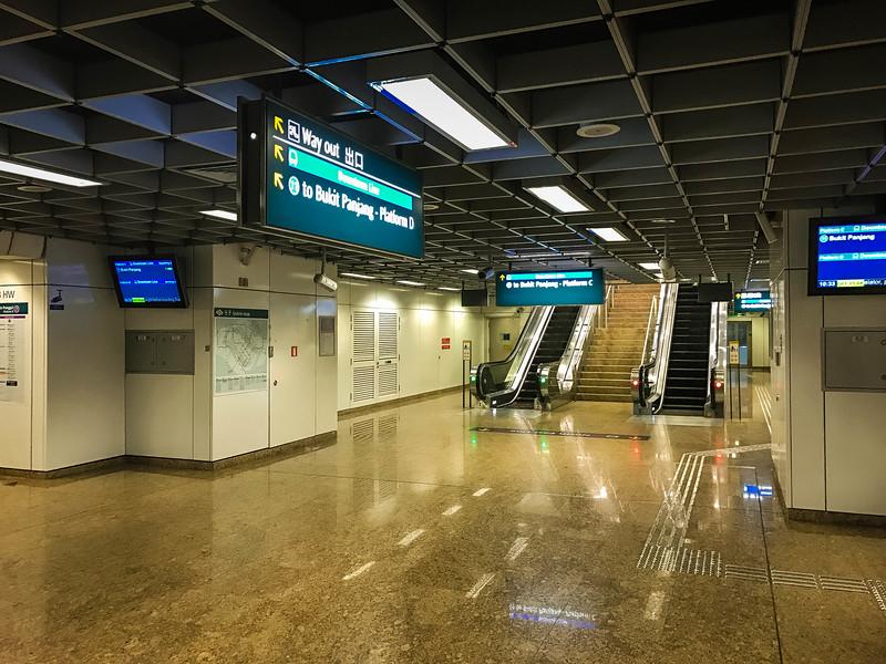 Singapore-155.jpg