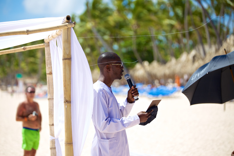Punta Cana  2014-06-13 270.jpg
