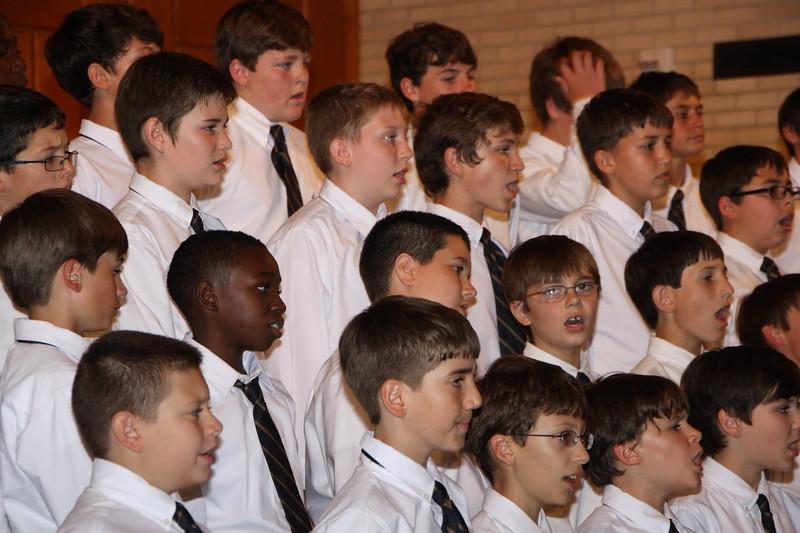 6th Grade Chorus  - May 1, 2012 029.JPG