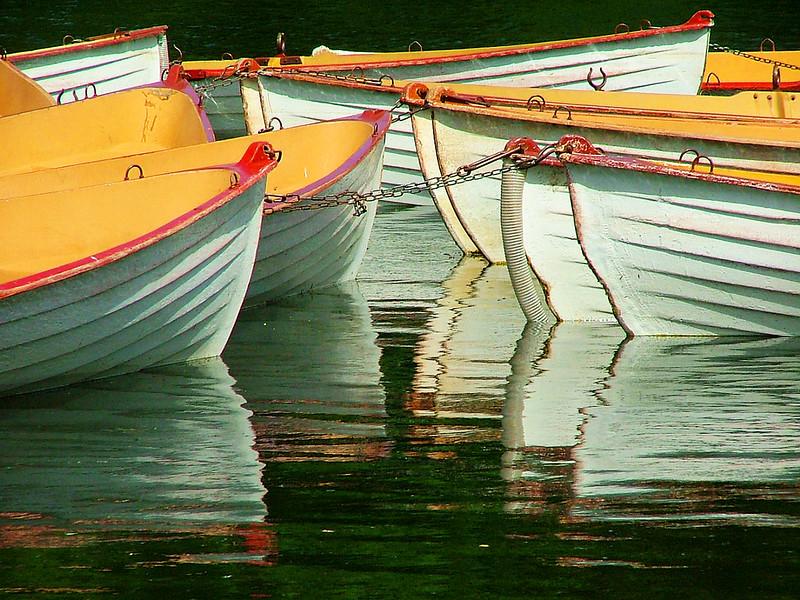 boats1a.jpg
