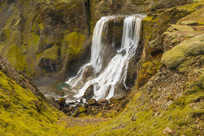 Iceland19_-1157.jpg