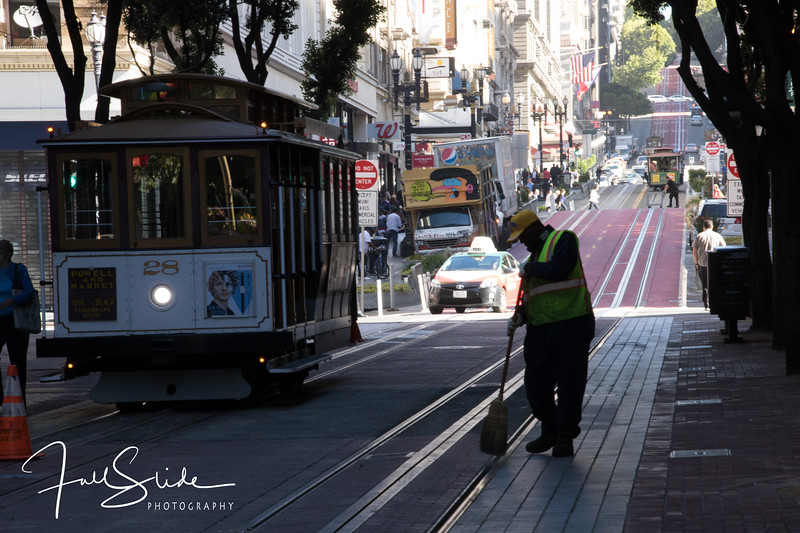 San Francisco 2018 -34.jpg