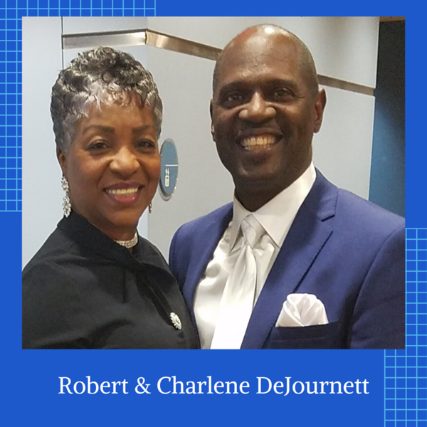 Copy of Robert & Charlene DeJournett.png