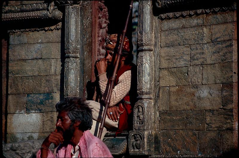Nepal1_033.jpg