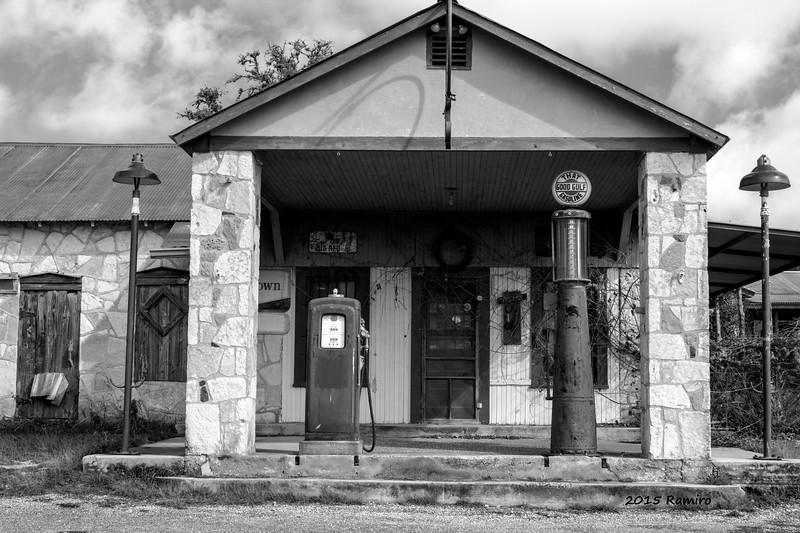 BW Gas Station 2-1-15 015.jpg