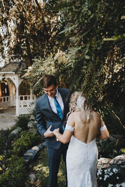 Epp Wedding  (88 of 674) + 0K9A0568.jpg