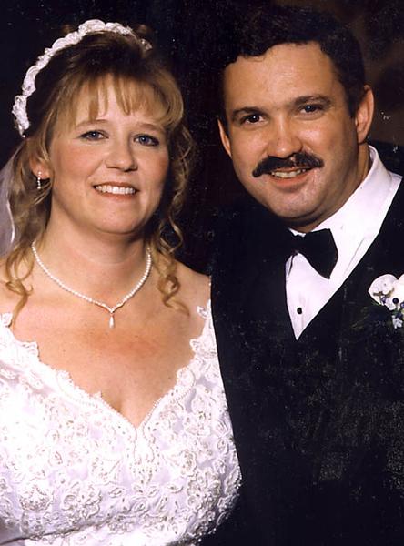 Bill and Brenda West's wedding lo res.jpg