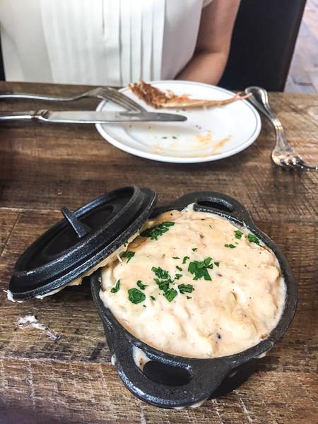 southerleigh mac and cheese-2.jpg