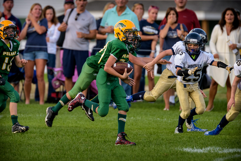 20150919-181815_[Razorbacks 5G - G4 vs. Windham]_0161_Archive.jpg