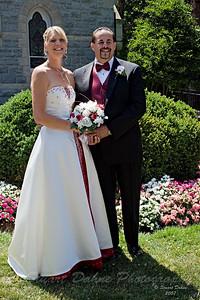 07-01-07 Henry & Karen Fox