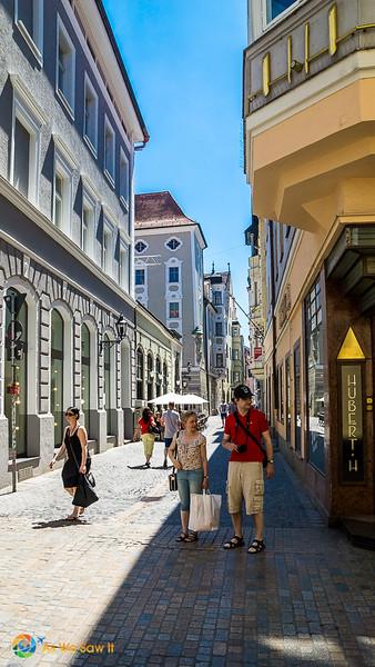 Regensburg-09300.jpg