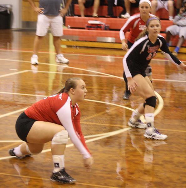Lutheran-West-Volleyball-vs-Oberlin-2012-9-18--4.JPG