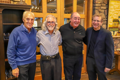Yom Kippur October 9, 2019