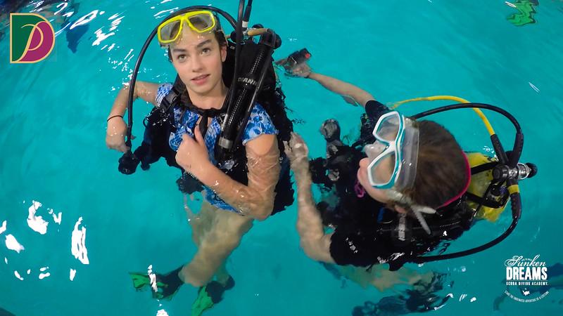 DPS Divemasters in Training.00_17_12_13.Still255.jpg
