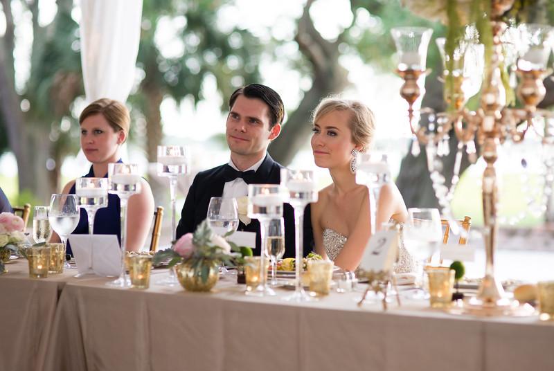 Cameron and Ghinel's Wedding414.jpg